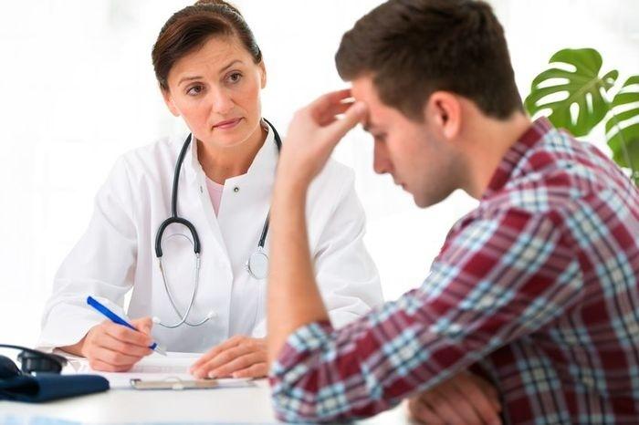 biliäre pankreatitis symptome
