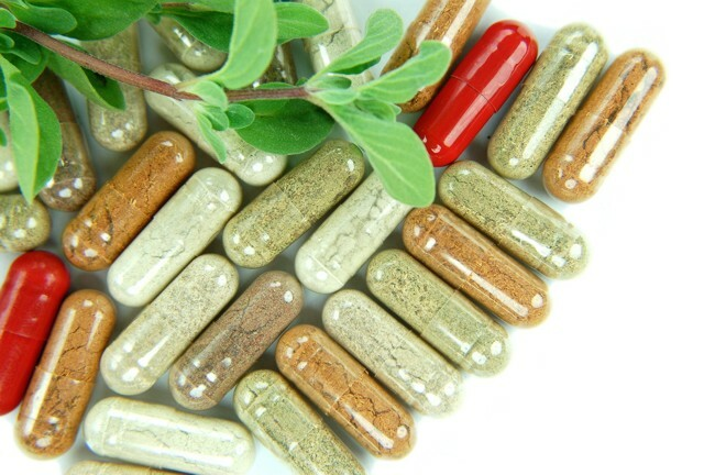 Anti-inflammatory drugs for colitis