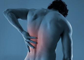 verursacht die bauchspeicheldrüse schmerzen