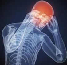 sarkoidose symptome nebenhöhlen