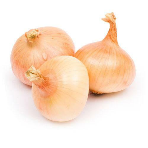 Onions for ear aches